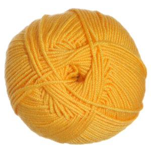 Cascade Elysian Yarn - 24 Artisan's Gold (Discontinued)