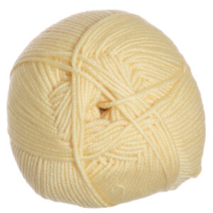 Cascade Elysian Yarn - 25 Mellow Yellow (Discontinued)