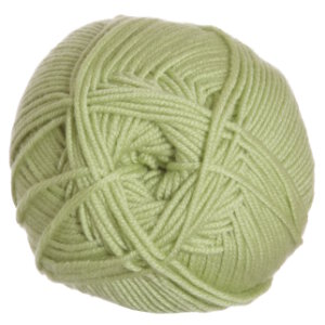 Cascade Elysian Yarn - 26 Shadow Lime
