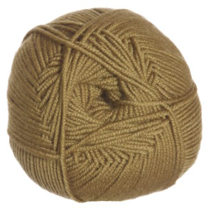 Cascade Elysian Yarn - 29 Willow (Discontinued)