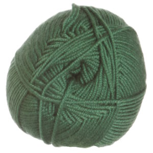 Cascade Elysian Yarn - 31 Fairway