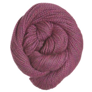 Blue Sky Fibers 100% Baby Alpaca Melange Yarn - 811 - Bubblegum (Discontinued)
