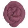 Blue Sky Fibers 100% Baby Alpaca Melange - 811 - Bubblegum (Discontinued)