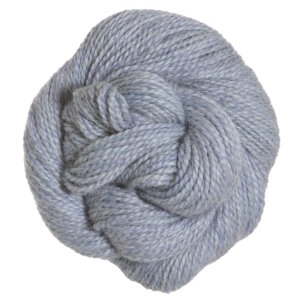 Blue Sky Fibers 100% Baby Alpaca Melange Yarn - 812 - Blue Cheese
