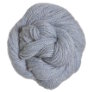 Blue Sky Alpacas 100% Baby Alpaca Melange - 812 - Blue Cheese
