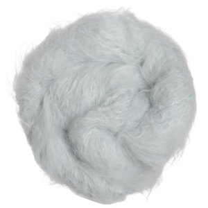 Blue Sky Alpacas Brushed Suri Yarn
