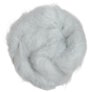 Blue Sky Alpacas Brushed Suri - 908 Snow Cone