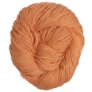 Berroco Weekend Yarn - 5978 Orangesicle