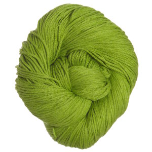 Berroco Weekend Yarn - 5981 Seedling