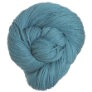 Berroco Weekend Yarn - 5983 Cottage
