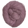 Berroco Weekend Yarn - 5980 Mauve