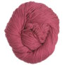 Berroco Weekend Yarn - 5979 Rose