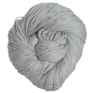 Berroco Weekend Yarn - 5977 Fog