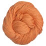 Berroco Weekend Chunky - 6978 Orangesicle (Discontinued)