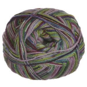 Berroco Sox Yarn - 1462 Islay