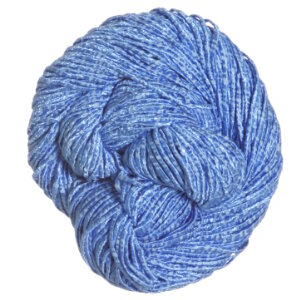 Berroco Captiva Yarn - 5559 Tidepool (Discontinued)