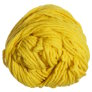 Brown Sheep Burly Spun - BS155 Lemon Drop