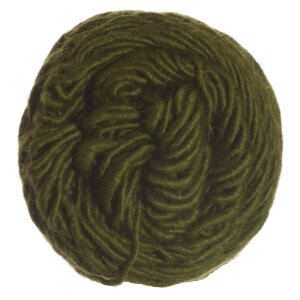 Brown Sheep Lamb's Pride Worsted Yarn - M113 - Oregano
