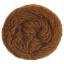 Brown Sheep Lamb's Pride Worsted - M178 - Warm Caramel