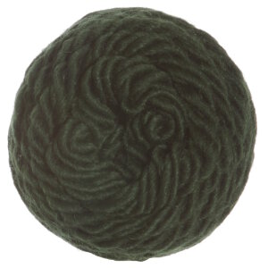 Brown Sheep Lamb's Pride Worsted Yarn - M041 - Turkish Olive