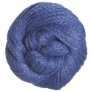 Classic Elite Chateau Yarn - 1449 Denim (Backordered)