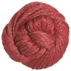 Classic Elite Chateau Yarn - 1458 Crimson