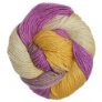 Lorna's Laces Lion and Lamb Yarn - '14 March - Bon Temps Rouler