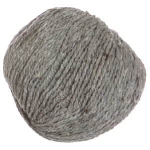Tahki Tara Tweed Yarn - 22 Smoke Tweed (Discontinued)