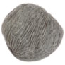 Tahki Tara Tweed - 22 Smoke Tweed (Discontinued)