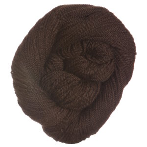 Classic Elite Fresco Yarn - 5378 Alpaca Brown