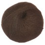 Zealana Rimu Fingering - 14 Paru Brown