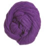 HiKoo SimpliWorsted - 061 Grape Jelly