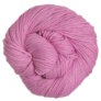 HiKoo SimpliWorsted Yarn - 022 Blooming Rose