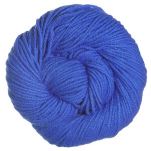 HiKoo SimpliWorsted Yarn - 029 Royal
