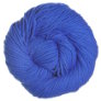 HiKoo SimpliWorsted - 029 Royal