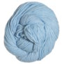 HiKoo SimpliWorsted Yarn - 024 Bluebell