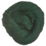HiKoo SimpliWorsted Yarn - 050 Forestry