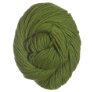 HiKoo SimpliWorsted - 032 First Press Olive