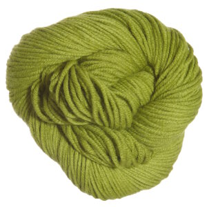HiKoo SimpliWorsted Yarn - 008 Natural Olive