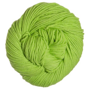HiKoo SimpliWorsted Yarn
