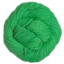 HiKoo SimpliWorsted Yarn - 031 Real Green