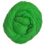 HiKoo SimpliWorsted - 058 Lucky Green