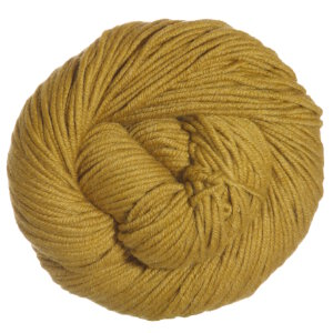 HiKoo SimpliWorsted Yarn - 056 Old Gold