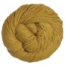 HiKoo SimpliWorsted - 056 Old Gold