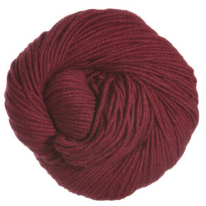 HiKoo SimpliWorsted Yarn - 053 Burgundy