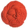 HiKoo SimpliWorsted Yarn - 054 Vavava Voom Red