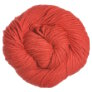HiKoo SimpliWorsted Yarn - 016 Gypsy Red