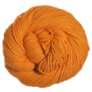 HiKoo SimpliWorsted - 034 Orange