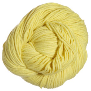 HiKoo SimpliWorsted Yarn - 042 Butter Cream