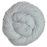 HiKoo SimpliWorsted - 036 Silver Hair